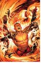 Avengers vs. X-Men Vol 1 8 Textless.jpg