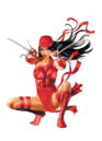 Elektra Marvel XP.png