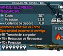 S&S Munitions Draco