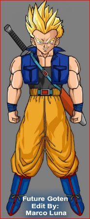 Future goten by trunkstheman1-d4joap5Future Goten