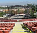 1995 - 24 June: Irvine, CA (USA)