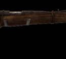 Hunting Rifle (Mojave Wasteland)
