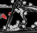 2011 Chinese Grand Prix