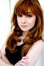 Lucy Montrose.jpg