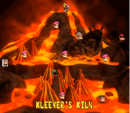 Kleever's Kiln - Overworld - Donkey Kong Country 2.png