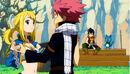 Natsu and Lucy dance.jpg