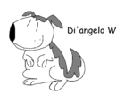 Rigbybestie1510/Welcome to the Di'angelo Wikia