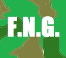 F.N.G