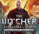 Wagnike2/The Witcher 2: Enhanced Edition Review Roundup
