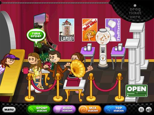 Image papa s freezeria jpg flipline studios wiki