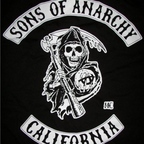 http://img1.wikia.nocookie.net/__cb20120418100111/sonsofanarchy/images/c/c6/Sons-of-Anarchy-logo.jpg