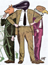 Terrible Trio 001.png