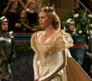 Gallery:Snow White and the Huntsman Screenshots