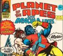 Planet of the Apes (UK) Vol 1 104