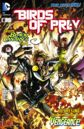 Birds of Prey Vol 3 8.jpg