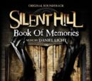Silent Hill: Book of Memories Original Soundtrack