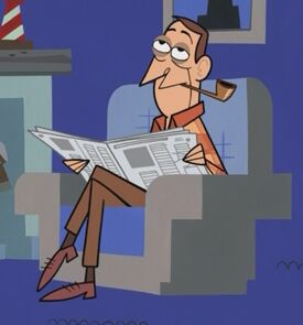 0---sitcoms---clonehigh wikia com ADD the last D is for