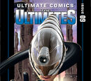 Ultimate Comics Ultimates Vol 1 9