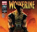 Wolverine Vol 2 305