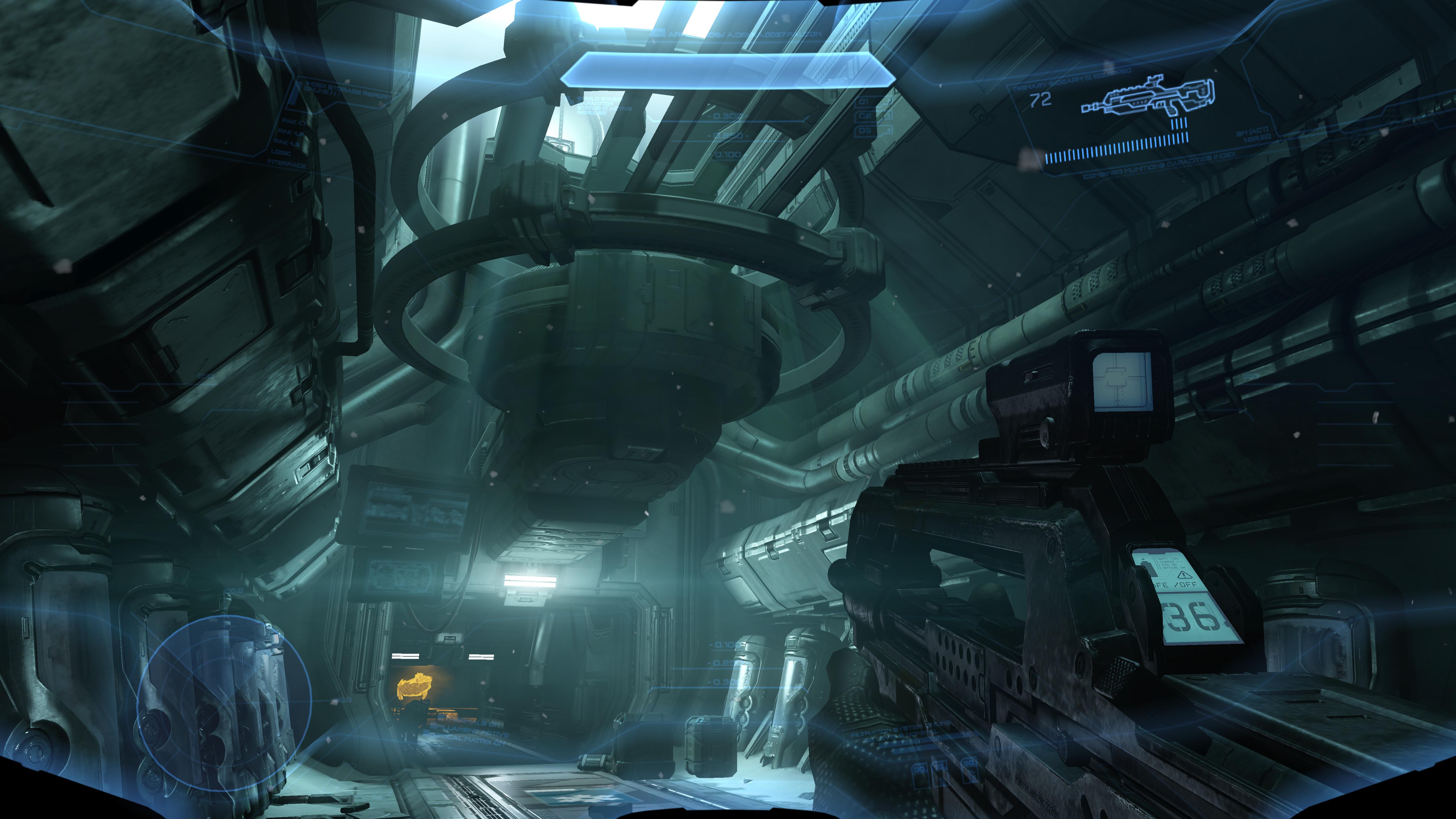 Halo4_campaign-02.jpg