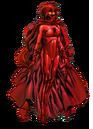 Crimson Cowl Marvel XP.png