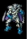 Grey Gargoyle Marvel XP.png