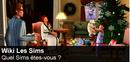 Spotlight-sims-20120101-255-fr.png