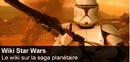 Spotlight-starwars-20120101-255-fr.png
