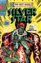 Silver Star Vol 1 1.jpg