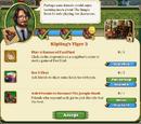 Kipling's Tiger 3