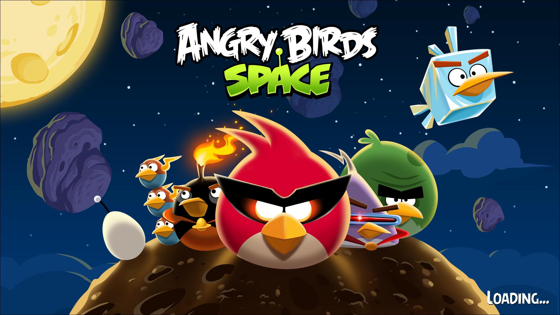Anger Bird SPLASHES_SHEET_2.png