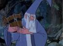 Merlin-personnalité.png
