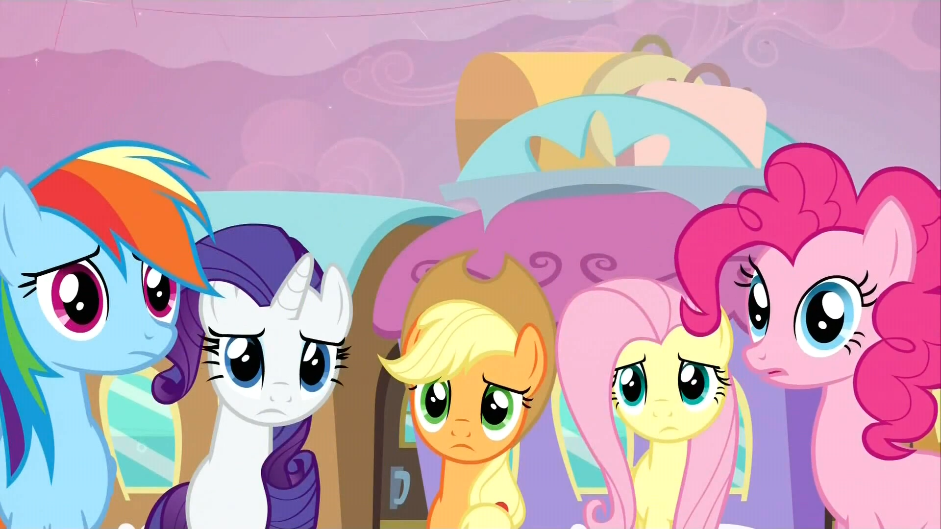 ... about Twilight S2E25.png - My Little Pony Friendship is Magic Wiki