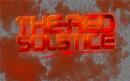 RedSolLogo01.png