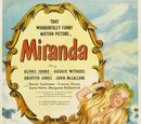 Miranda (1948 Film)