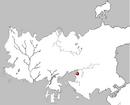 Yunkai map.png