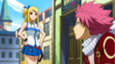 Lucy meets Natsu.png