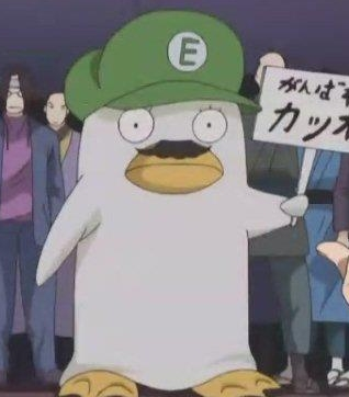-http://img1.wikia.nocookie.net/__cb20120422190052/gintama/images/9/9a/Mario_Elizabeth.jpg