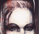 Cheryl (comics)