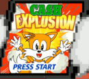 Cash Explosion (video game)
