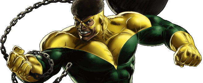 http://img1.wikia.nocookie.net/__cb20120423091250/avengersalliance/images/2/24/Thunderball_Dialogue.png