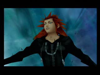 ~♥  •  KINGDOM HEARTS  •  ♥~ - Page 8 Mort_axel