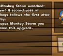 Super Monkey Storm Pro