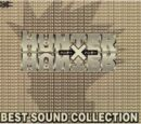 Best Sound Collection