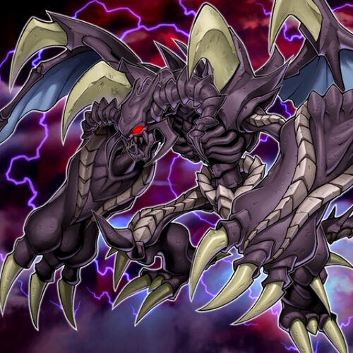 Lucifer Yugioh: 500px-DarknessDestroyer-TF04-JP-VG.jpg