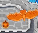Summon Phoenix