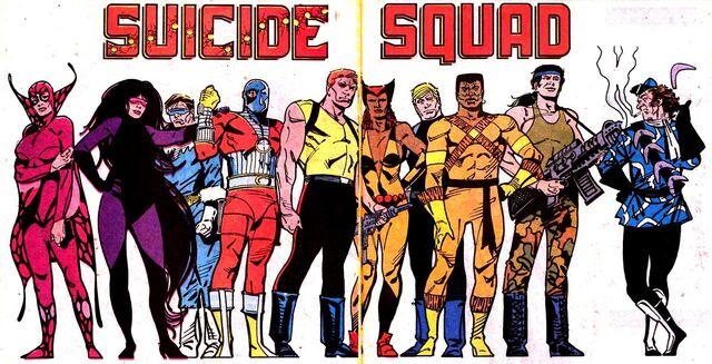 Suicide Squad (2016) 640px-Suicide_Squad_0025