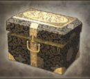 Treasure Guide