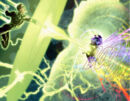 Krona (New Earth) Green Lantern Vol 4 67.jpg