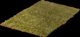 image ho boffice shag carpet hidden